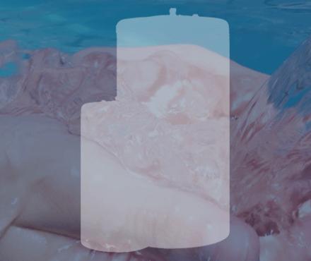 Desinfeccion del agua ambiplaga