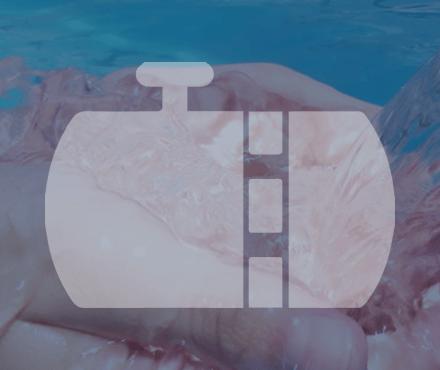 Limpieza y desinfeccion de aljibes y agua Ambiplaga