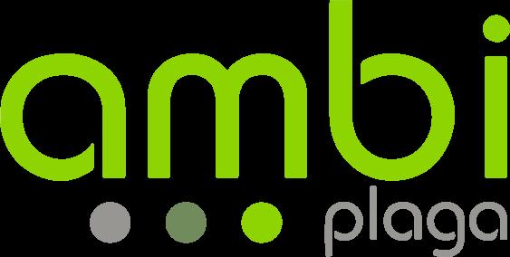 logo-ambiplaga