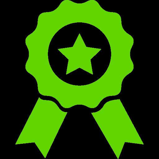 trabajos_certificados