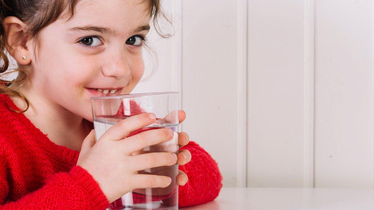 desinfección de aljibes de agua potable en marbella