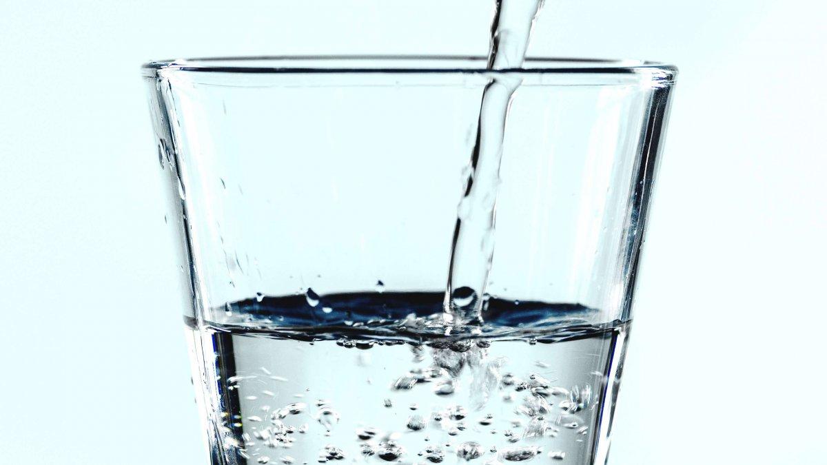 limpieza de depósitos de agua en málaga